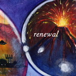Cycles of Renewal